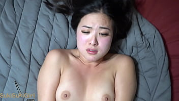please get my Chinese wife pregnant POV @andregotbars