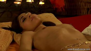 Eros Exotica - Model page