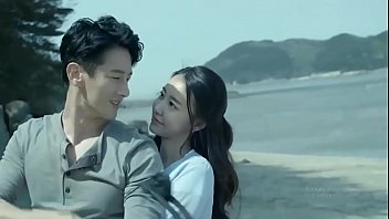 Download video sex Korean Sex Scene HD in TubeXxvideo.Com