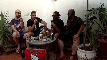 Beertuosos Podcast x08   Sin palmada no hay mamada 50 min