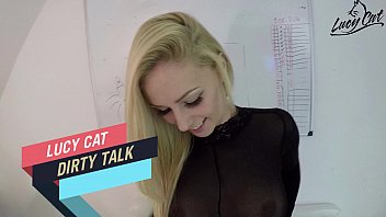MyDirtyHobby - Lucy-Cat - Bonde Instagram teen public anal
