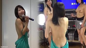 Masturbación Hotaru Menis # 002 Trailer 87 sec