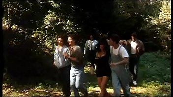 Sodoma Piaceri Proibiti (Full porn movie)