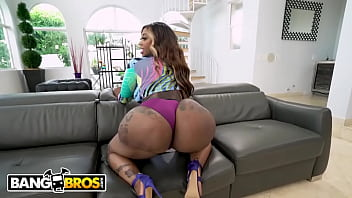 BANGBROS - This Video Will Get You Addicted To Crack. ASS Crack.