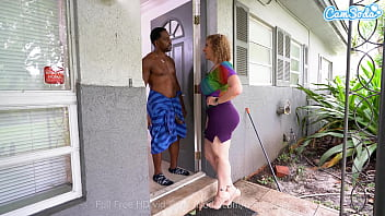 Sara Jay is flexible with rent payments