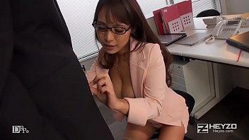 美痴女~アンの中身をみて!~ - 高瀬杏 2