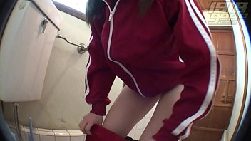 Watch video sex 2020 Toilet Cam HD colon Gym Girl online high quality