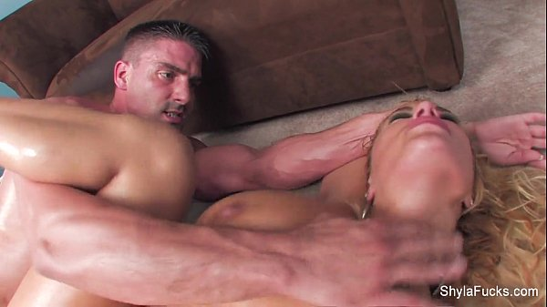 manager sucking my dick