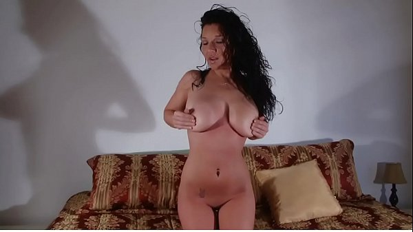 christina modell nude pussy fotos