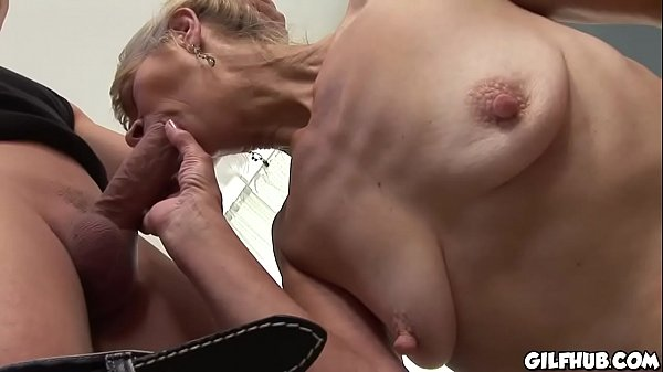 The Fuck Big Tits Bitches Ass