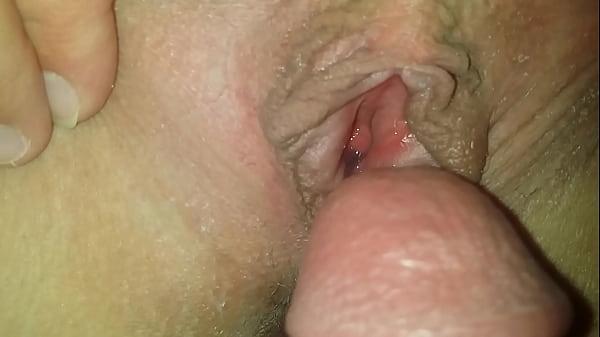 Video of ejaculation into vagina quality porn