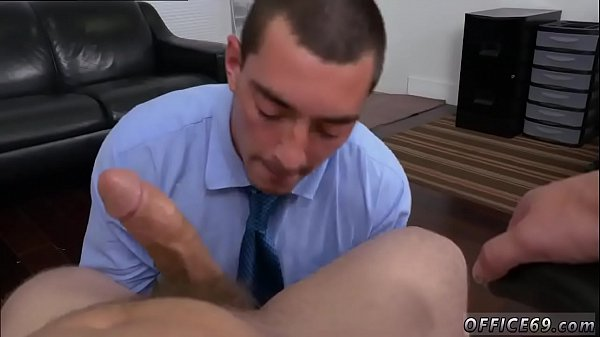 Big tit slut