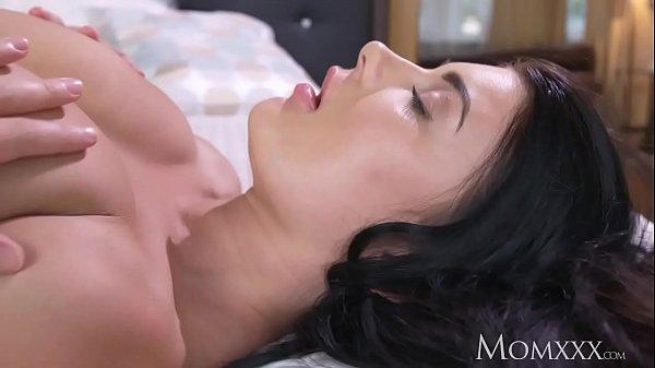 Perfect Natural Big Tits Pov