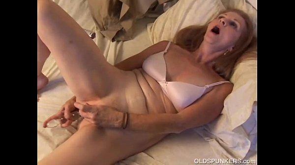 Amateur Mature Anal Orgasm Pov