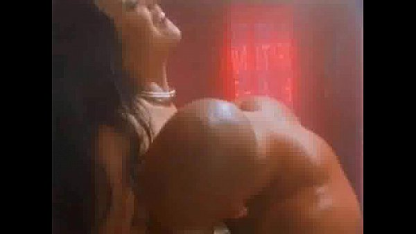 kostenlose anal sex darsteller asia carrera