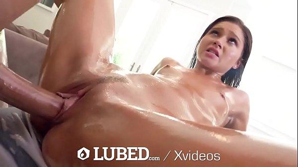 Black Bbw Creamy Wet Pussy