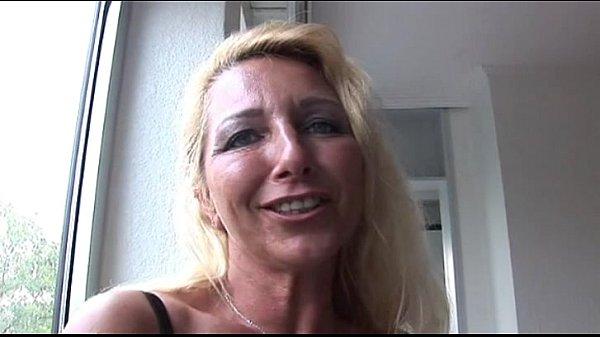 pulsieren mehrere orgasmen video amateur
