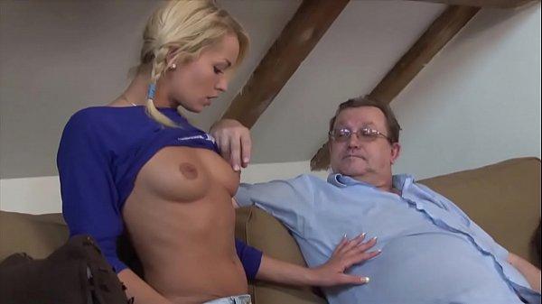 fisting German porn girls