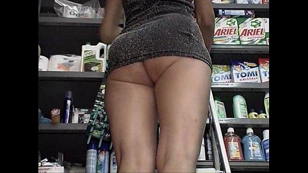Blonde Sperma Petite liebt Porno (2019)