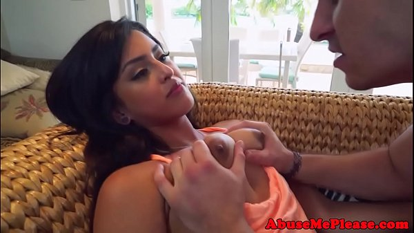 Arab Babe Sex
