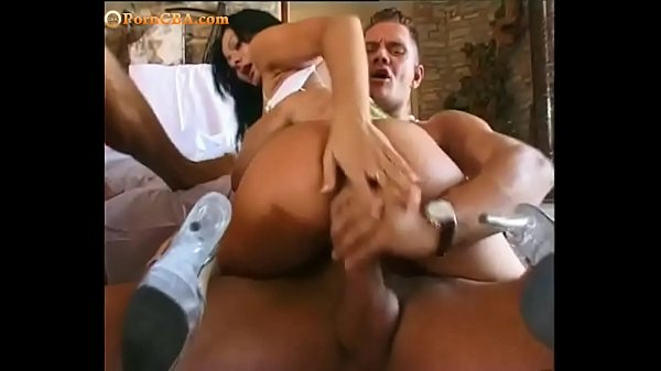 Maduras debut porno rocco sifredi Rocco And Nacho Anal Foursome Xnxx Com