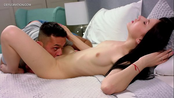 Into Anal Sex American Xnxx