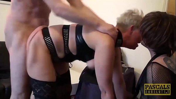 solo male masturbation work