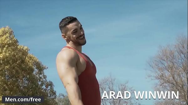 Peliculas porno gay arad winwin Men Com Trailer Preview Xnxx Com
