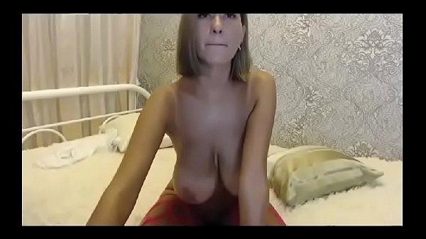 step sister fingering herself