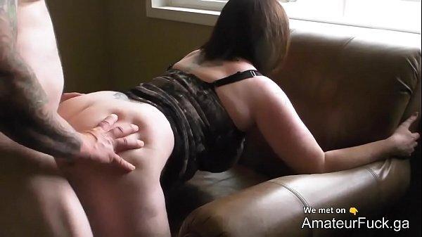 Mom big ass gets fucked hard Big Butt Mom Fucked From Behind Amateurfuck Ga Xnxx Com
