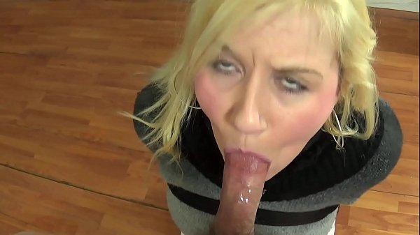 Bound and forced to suck dick stories Blonde Tied Up With Rope And Made To Suck Dick Xnxx Com
