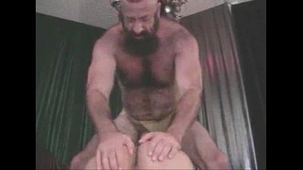Porn mature gay Gay