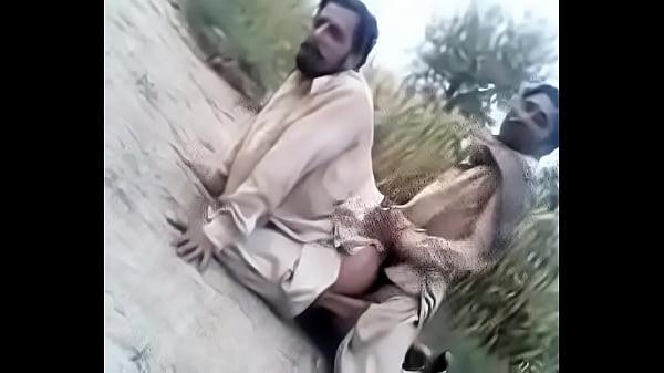 Xnxx pakistan Pakistan Porn