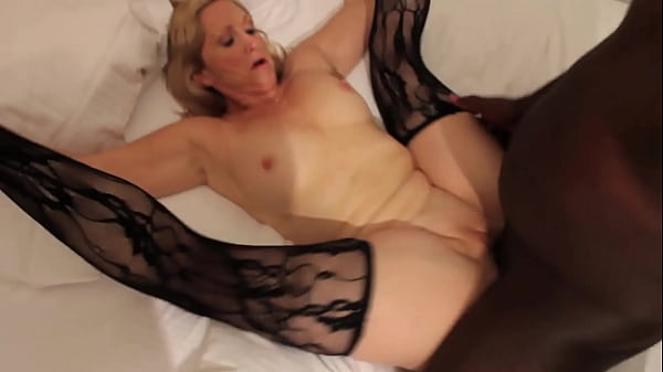 Are absolutely trailers brady milf annabelle agree, very amusing