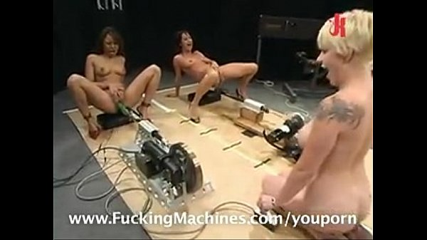 something is. asian slut wants black cock can not take