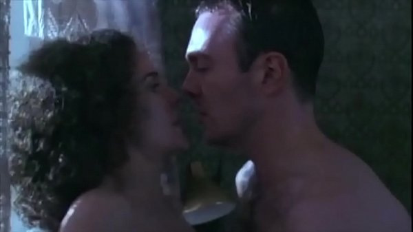 Porn tube leslie hope sex scene paris france