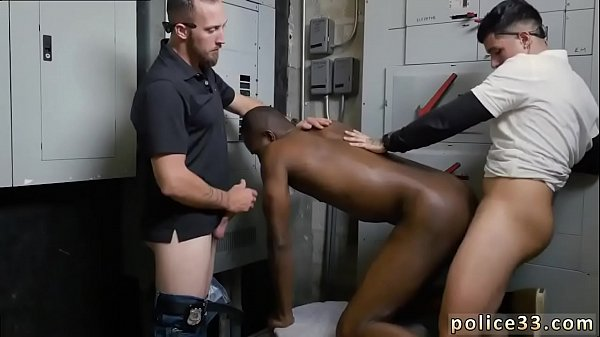 Black raw xxx Black Gay Raw Police Sex And Naked Movie Hung Men Xxx Shoplifting Xnxx Com