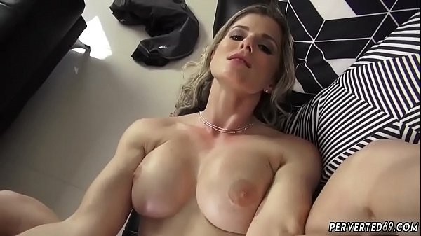tight pussy doggystyle hd