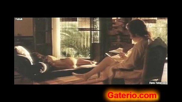 Maribel verdú peliculas porno Maribel Verdu Desnuda Y Sexy En Burdeos Xnxx Com
