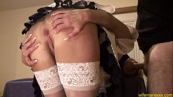 porn big booty hardcore photos