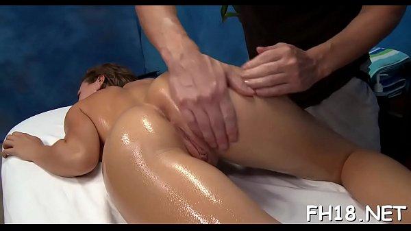 Naked girl massage Naked Girl Massage Xnxx Com