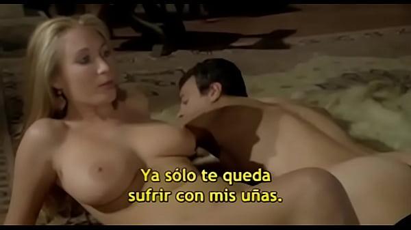 Peliculas porno irañianas en español Malabimba 1979 Subtitulada Castellano Sexploitation Italiana Sub Subtitulos Xnxx Com