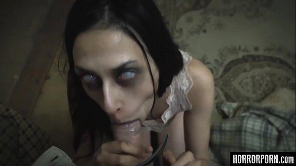 Pornos horror 🥇Horror Porn
