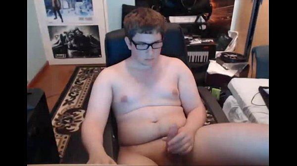 Solo Female Masturbation Ebony