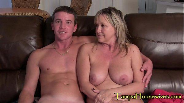 hot rockabilly free porn