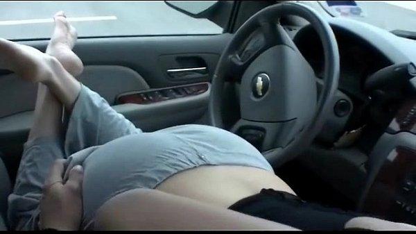 Sucking Random Dicks Car 'gay sucking cock