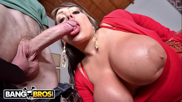 pussy clit licking real wet