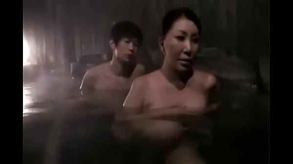 Mom Son Seks Xnxx Com