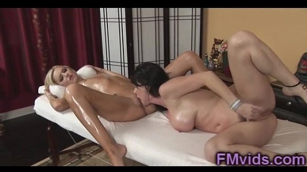 Massage sex hot Massage porn