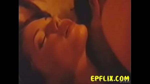 How to lick a vigina